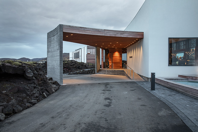 hotel the retreat basalt architects 02
